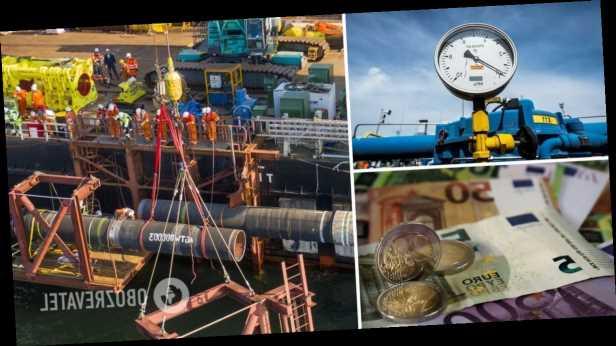 Репутация России под угрозой: ЕС расследует цены на газ, США пригрозили санкциями