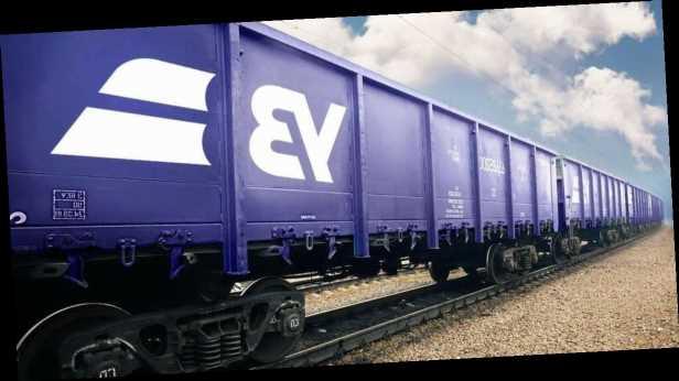 Решение УЗ списывать вагоны по возрасту спровоцирует дефицит подвижного состава, – Кирикович