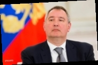 Рогозин увидел угрозу от спутников Маска