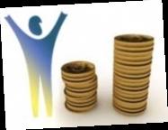 Рост экономики Украины ускорился: НБУ назвал причины