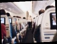 Ручная кладь в самолетах: самые щедрые и жадные авиакомпании в 2021 году (инфографика)