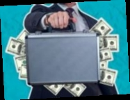 Шмыгаль говорит, что закон об олигархах — не об экономике