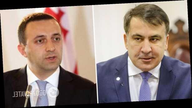 Саакашвили в Грузии обвинили в планировании убийств оппозиционеров
