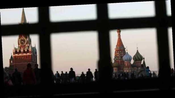 Саша Сотник: Победа вируса и Кремля: население заткнулось уже давно