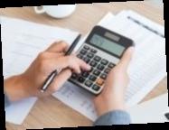 Ставки кредитования для бизнеса сейчас на исторически самом низком уровне — Рожкова