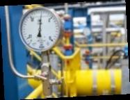 Цена на газ в Европе превысила рекордные 1200 долларов