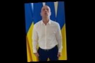 УДАР подал заявление правоохранителям на Киву из-за поздравления Путина