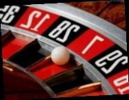 Украина получила 23,4 млн грн от онлайн-казино