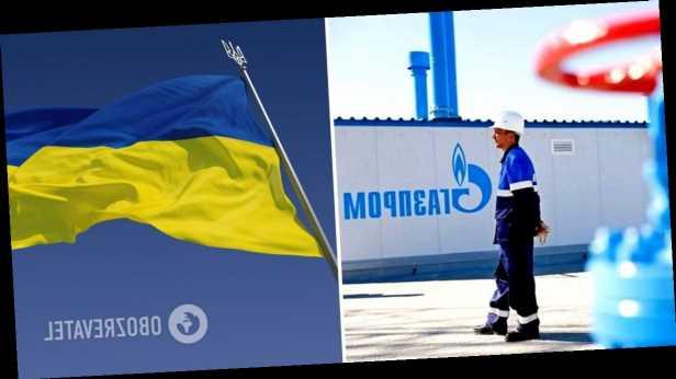 Украина предложила России скидку на прокачку газа: в Кабмине раскрыли задумку