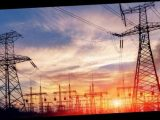 Украина возобновит импорт электроэнергии из Беларуси из-за дефицита угля на государственных ТЭС