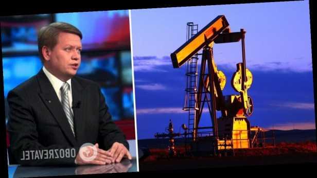 Украинского газа хватит на весь отопительный сезон: можно ли не повышать цены