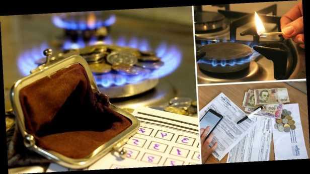Украинцам принудительно меняют тариф на газ: кто заплатит по 16,5 грн за кубометр в октябре