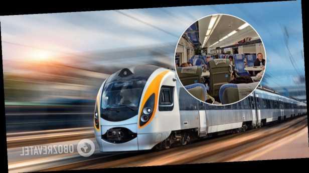 »Укрзалізниця» запустит десятки новых поездов: куда можно будет отправиться