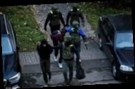 В Беларуси задержали 136 человек из-за комментариев о смерти сотрудника КГБ