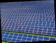 В Финляндии построят новую электростанцию — мощнее всей солнечной энергетики страны