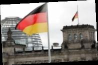 В Германии партия Меркель переизберет руководство