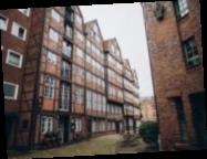 В Германии власти будут платить 2 тысячи евро за сдачу жилья в аренду