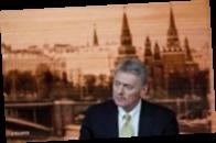 В Кремле оценили отношения России и НАТО