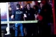 В Миннесоте произошла стрельба в баре, убита девушка