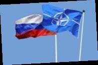 В РФ исключают нормализацию отношений с НАТО после высылки дипломатов