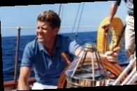 В США опубликуют новые документы об убийстве Кеннеди
