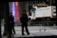 В США рекордный рост числа убийств в современной истории страны — CNN