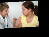 В США завершили испытания вакцины для детей