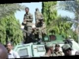 В Судане арестованы премьер и четыре министра