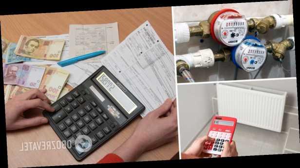 В Украине объявили о повышении тарифов на отопление: сколько и когда будем платить
