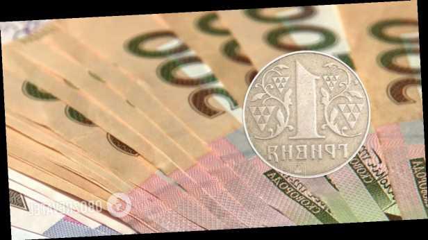 В Украине за современную монету готовы заплатить десятки тысяч гривен: как выглядит