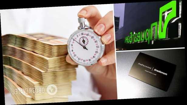 В каком банке выгоднее взять кредит и как не попасть в долговую ловушку: раскрываем главные нюансы