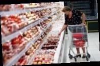 В сентябре в Украине ускорилась инфляция