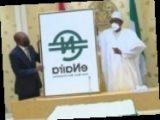 Впервые в Африке: Нигерия запустила собственную цифровую валюту
