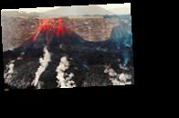Жители Канар страдают от ПТСР из-за вулкана
