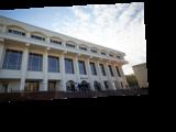 Зеленский проверил, как »Большая стройка» вдохнула новую жизнь в центр Канева