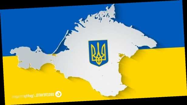 Злой одессит: Нищий оккупированный Крым будут убеждать в »хорошей жизни» россиян
